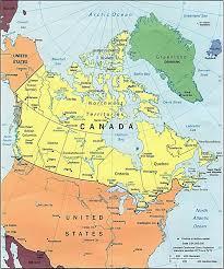 Saskatoon Canada Map by Maps Of Canada