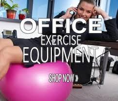 best under desk exercise equipment desk exercise equipment buyers guide the inside trainer inc