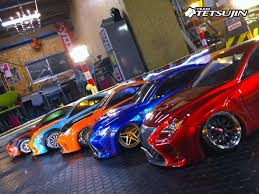 lexus rc drift car 1 10 rc car body shell lexus rc f performance drift body ebay