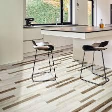 Laminate Discount Flooring Balterio Senator 177 Antwerpen Oak Laminate Flooring 7mm Flat Ac4