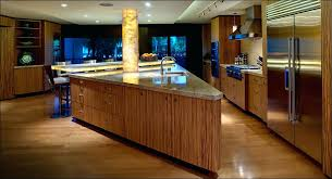 kitchen cabinets hartford ct full size of cabinets ct cabinets to