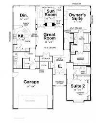 floor plan design software os x carpet vidalondon