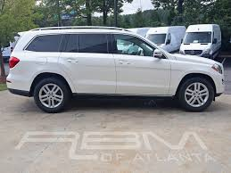 2014 lexus rx 350 certified pre owned certified pre owned 2014 mercedes benz gl gl 450 sport utility in