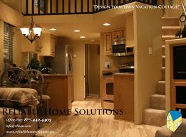 home interior solutions gallery reliable home solutions