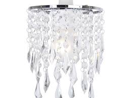 Bedroom Light Shades Bedroom Lamps Amazing Ideas Crystal Glass Lamp Shades With
