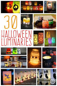Halloween Crafts For Little Kids - 95 best halloween crafts u0026 costumes for visually impaired children