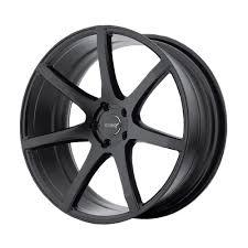 lexus ls430 wheels 22