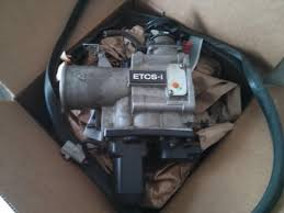 used parts for lexus is 300 ca fs 01 05 is300 throttle body parts or repair clublexus