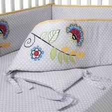 Crib Bedding Bale 4 Bedding Bale From The Speedy Pup Range Baby Pinterest
