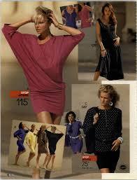 Daxon Robe Grande Taille by French La Redoute La Blanche Daxon Mfp Mail Order Catalogue On Dvd