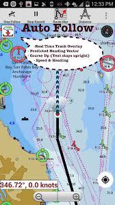 Crystal River Florida Map Amazon Com I Boating Gps Nautical Marine Charts Offline Sea