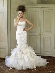 ian stuart wedding dresses ian stuart wedding dress 2012 killer bridal collection