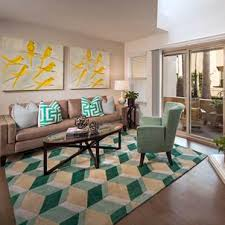the village mission valley irvine company apartments