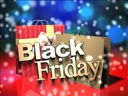 black friday opening hours kauz tv newschannel 6 now wichita