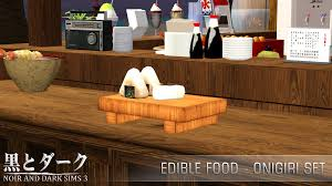 cuisine sims 3 cuisine sims 3 57 images mod the sims and sour soup custom food