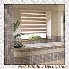 Custom Made Window Blinds Compare Prices On Custom Window Blinds Online Shopping Buy Low