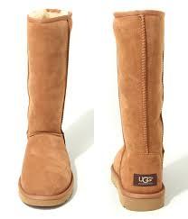 ugg womens boots knee high arknets rakuten global market ladys ugg ugg womens