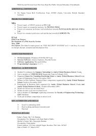 Homemaker Job Description On Resume by Arijeet Sharma Resume