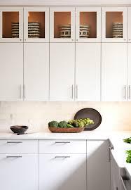 prise de courant cuisine cuisine hauteur prise de courant cuisine fonctionnalies moderne