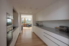 modern design victorian home interior design victorian house home design plan