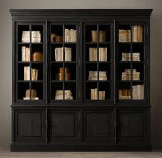 Dining Room Hutch For Sale Best 25 Black Hutch Ideas On Pinterest Dining Hutch Round