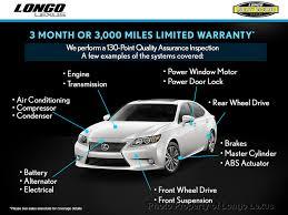 lexus basic warranty information pre owned 2017 lexus rx rx 350 awd suv in san rafael 2u38289