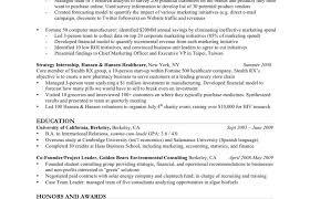 resume modern fonts exles of figurative language journalism resume sles diesel mechanic exles internship cv