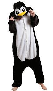 Animal Halloween Costume 9 Kigurumi Sellers Images Onesies