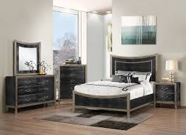 Pewter Bedroom Furniture Simmons San Juan Bedroom Set Bedroom Furniture Sets