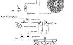 kenwood cd player wiring diagram kenwood car stereo wiring colors