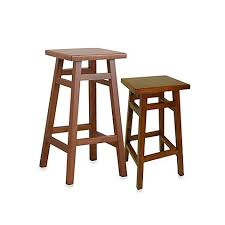 carolina chair table company carolina chair table company o malley pub stool bed bath beyond