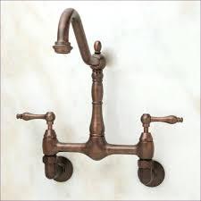 how to install moen kitchen faucet moen kitchen faucet installation kitchen sink faucet chateau
