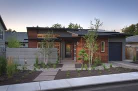 leed certified house plans jetson green the sets a leed platinum record