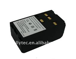 gps leica gps gps leica gps suppliers and manufacturers at