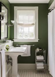 green bathrooms ideas green bathrooms 1000 ideas about green bathrooms on