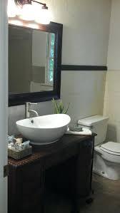 Inexpensive Bathroom Vanities by Gray Bathroom Vanity Ideas Tag Gray Bathroom Vanities Colored
