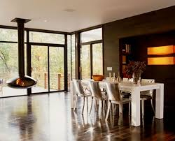 Aluminum Dining Room Chairs Aluminum Dining Room Chairs Doubtful Chair Furniture Design Hudson