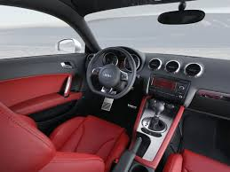 red interior design top 50 luxury car interior designs