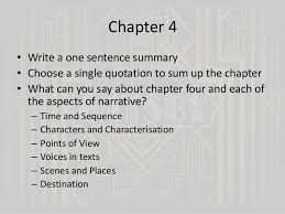 themes of wealth in the great gatsby the great gatsby chapters 4 and 5
