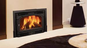 Insert For Wood Burning Fireplace by Gas Inserts Wood Inserts Massachusetts Boston Cape Cod