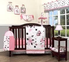 Geenny Crib Bedding Ba Bedding Target Modern Design Home Ideas Catalogs Geenny