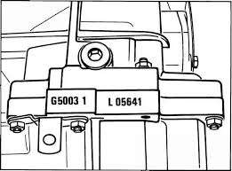 porsche 911 engine number adjusting drive set frontaxle drive porsche 964 911 carrera4