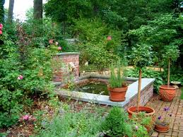 Landscape Designs For Backyard New Jersey Landscape Designer Landscape Architectural Designs