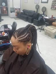 marilady beauty salon union city nj 07087 yp com