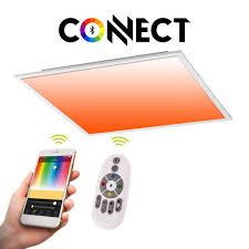 Esszimmer Lampe Anbringen Deckenleuchten Günstig Online Kaufen Real De