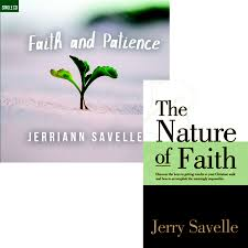 jerry savelle ministries international