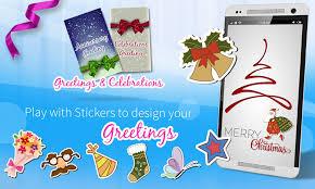 greeting card maker free festival greeting card maker apk for android getjar