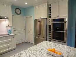 kitchen eco friendly play kitchen new trends in kitchen cabinets