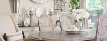 Dining Room Decor Ideas Pictures Dining Room Decor Ideas Archives 88homedecor