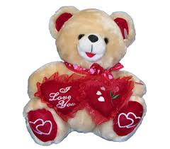 valentines bears valentines teddy s day images